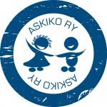 Askiko logo
