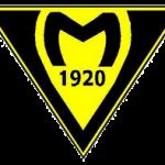 Myve_logo